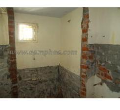 Bathroom Renovation Service