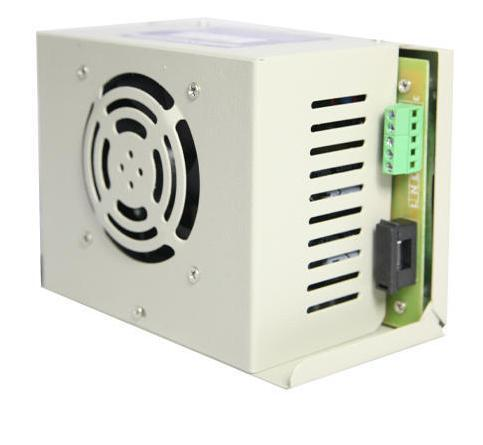 12V Power Supply