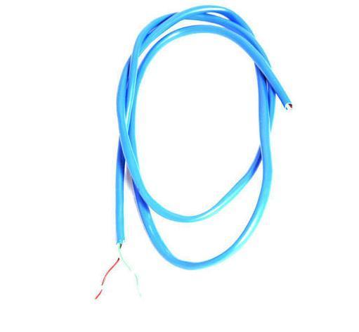 2 Pair Cat5 Wire