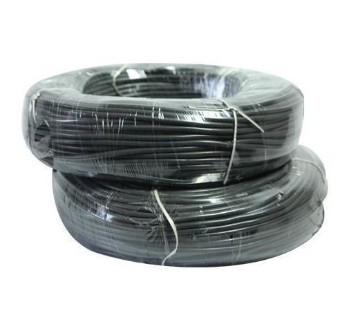 3 Core Power Cable