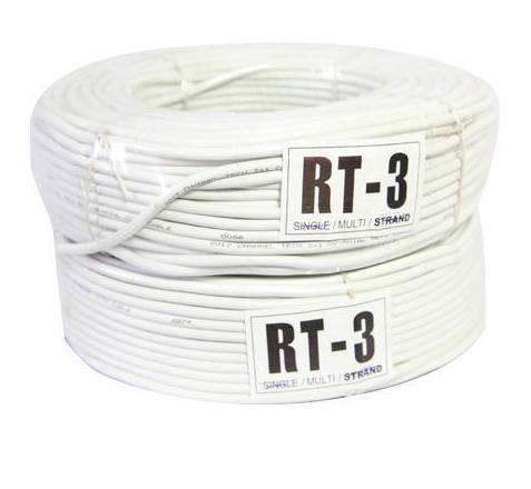 Camera Cable Wire