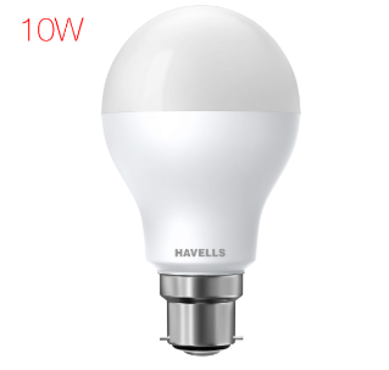 4W BrightFill LED Filament