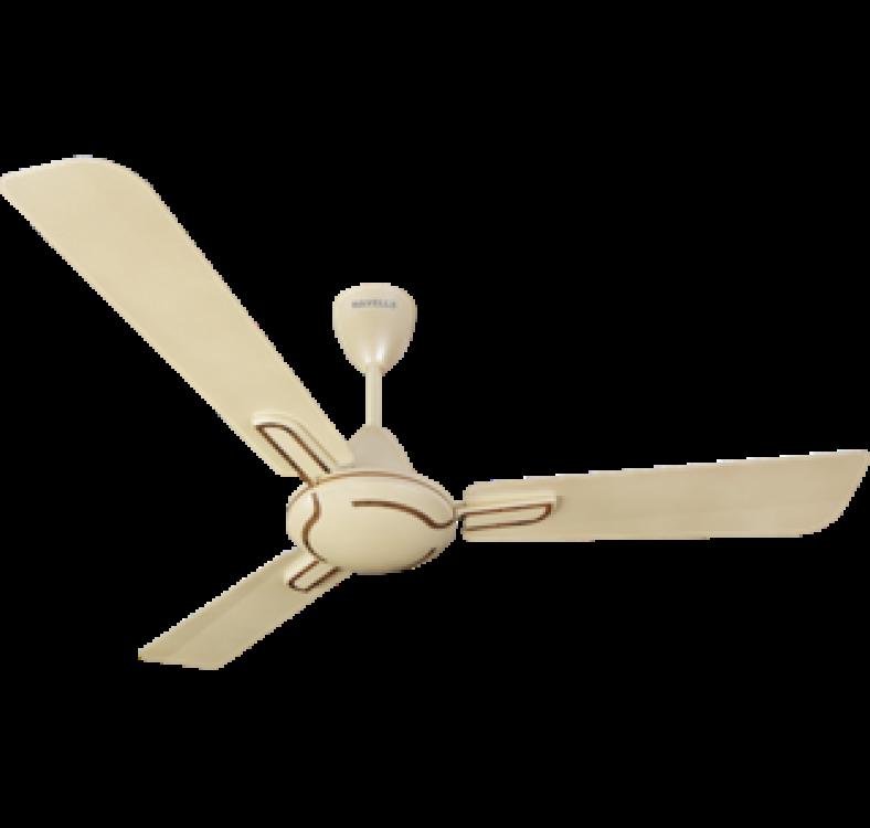 Decorative Pearl Ivory Wood  Fan