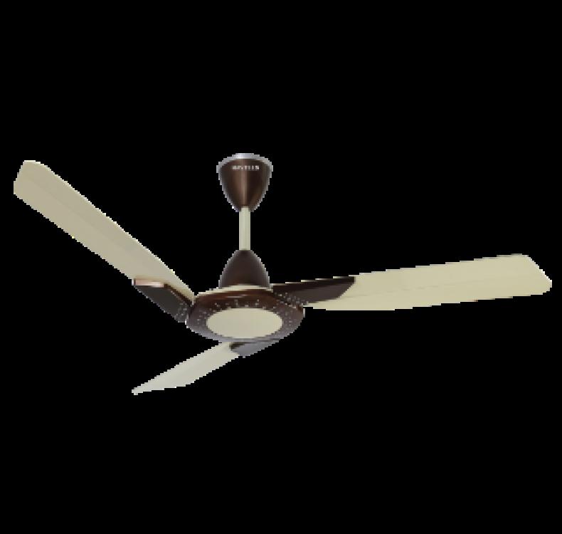 Decorative Pearl Ivory Honey  Fan