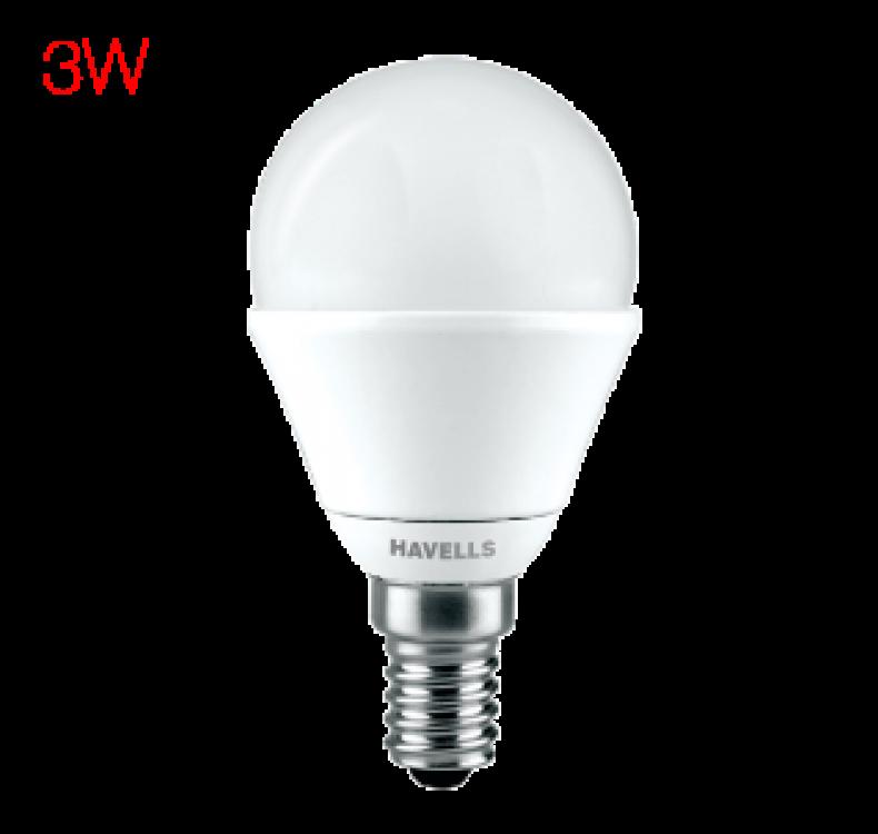 3W Led Lamp Light