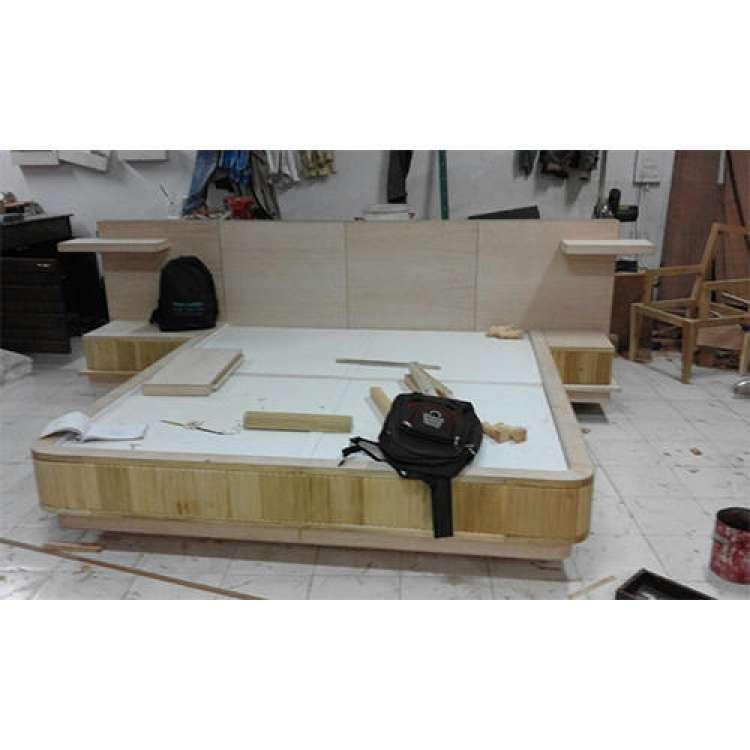 Wood Work Service