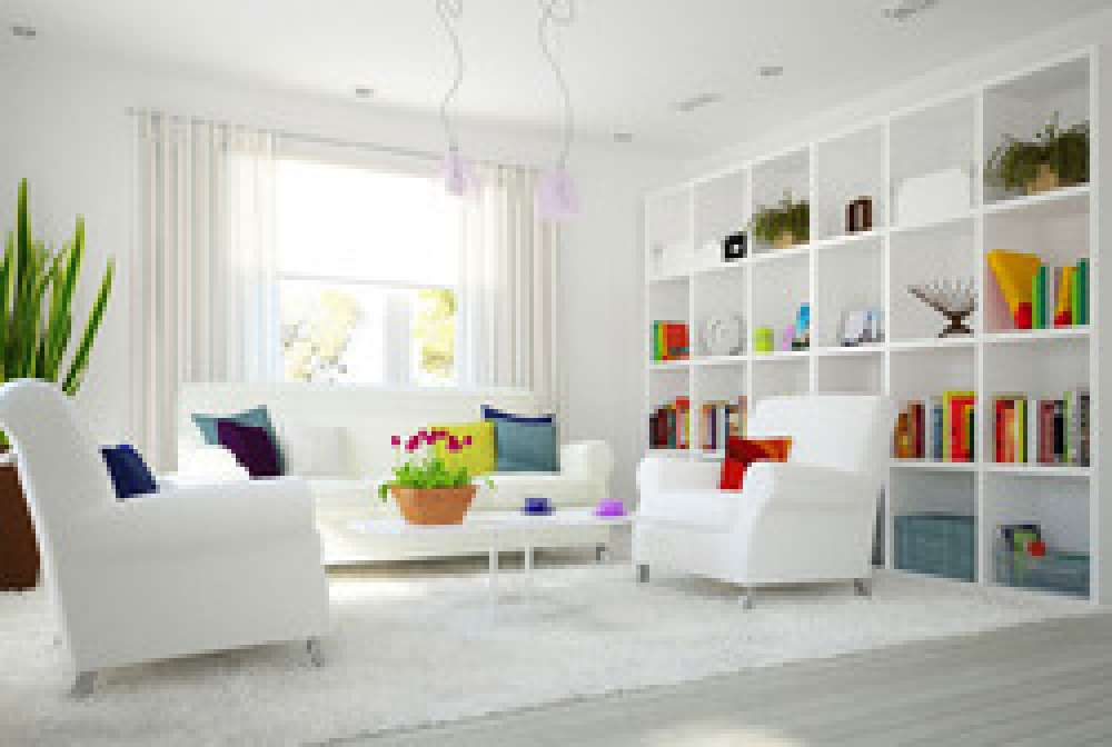 Home Interor Design