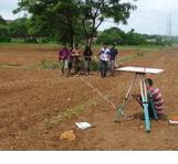 Plane Table Survey 2