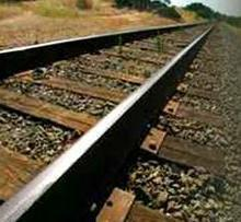 Rail Survey Service