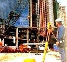 Structural Survey Services