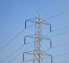 Transmission Line Survey