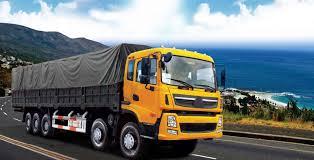 Goods Transport Services