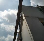 Industrial Demolition Services