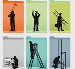 Building Repairs And Maintenance Contractor
