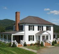 Farm House Constructions