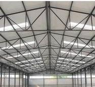 Warehouse Sheeting Works
