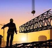 Civil Constructions Contractors