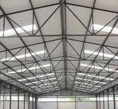 Factory Constructions Services