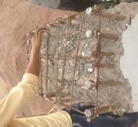 Foundation Construction Services.