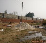 .Compound Concrete Wall Constructions Services