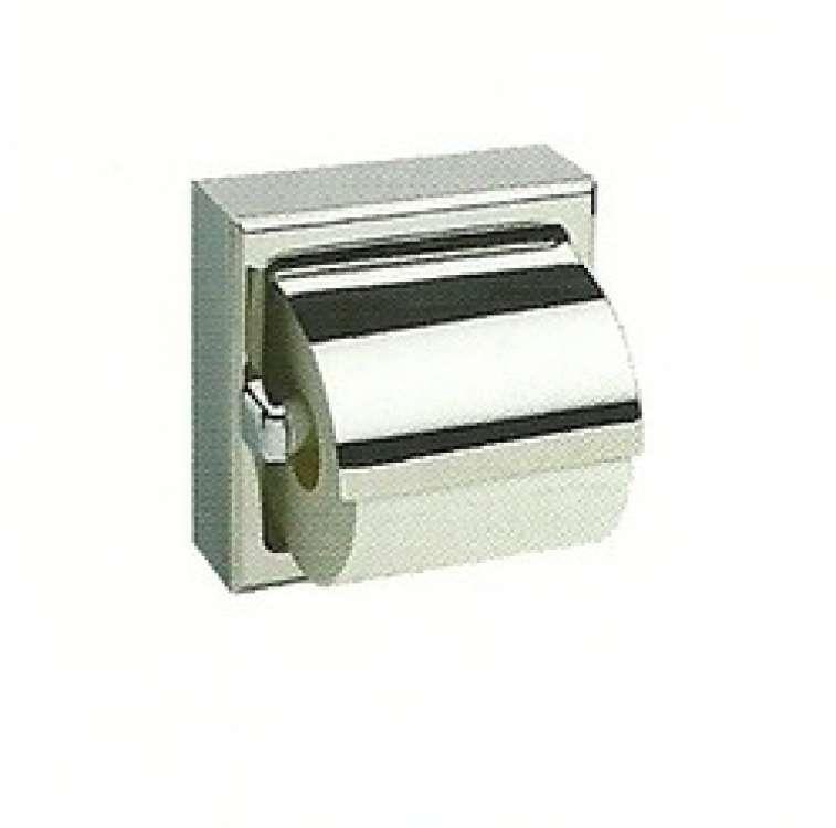 Surface Mounted Toilet Dispenser