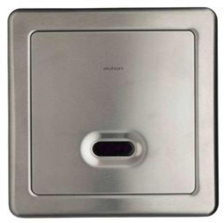 Urinal Flush Valves