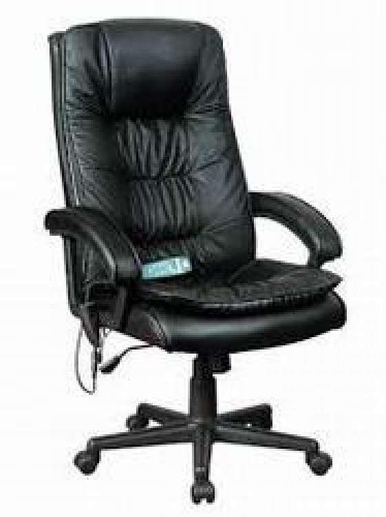 Attractive Office Boss Chair Repair