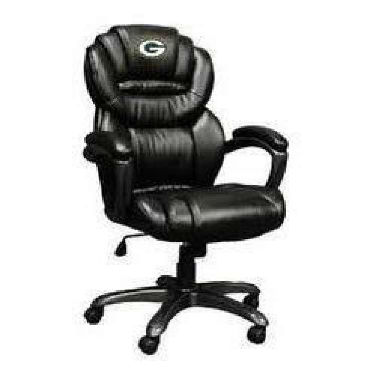 Boss Chair Repair