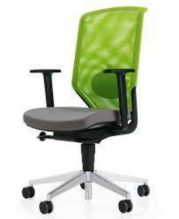 Comfortable Chair Repair