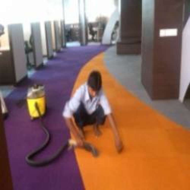 Carpets And Chairs Cleaning
