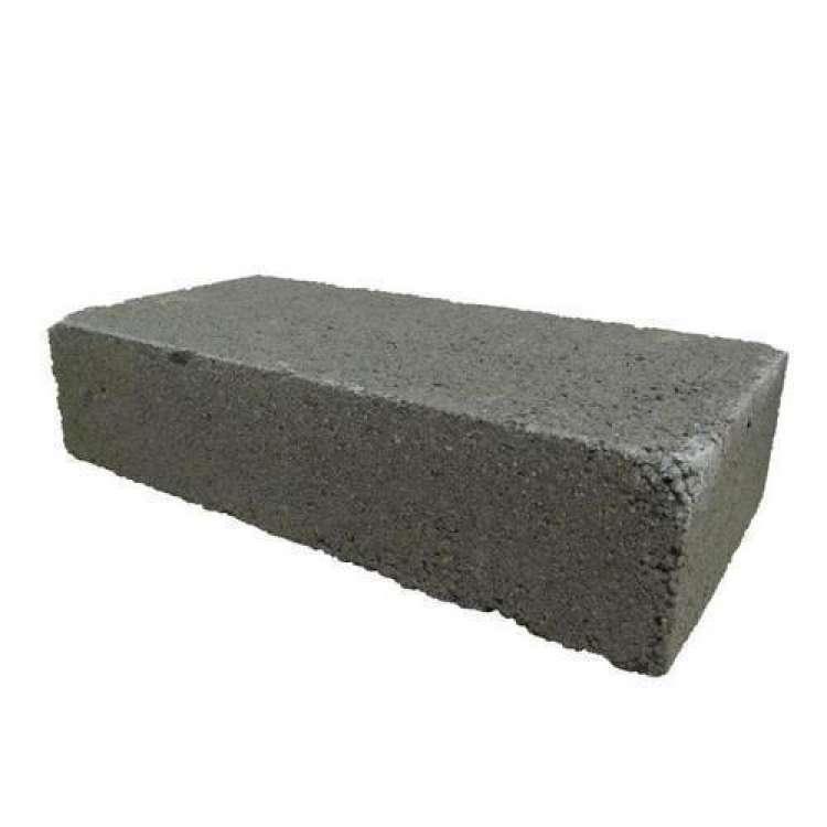 Construction Cement Bricks