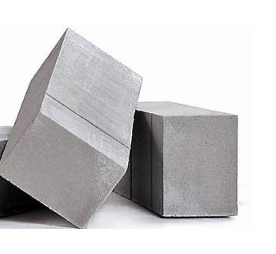 "5"" AAC Blocks"