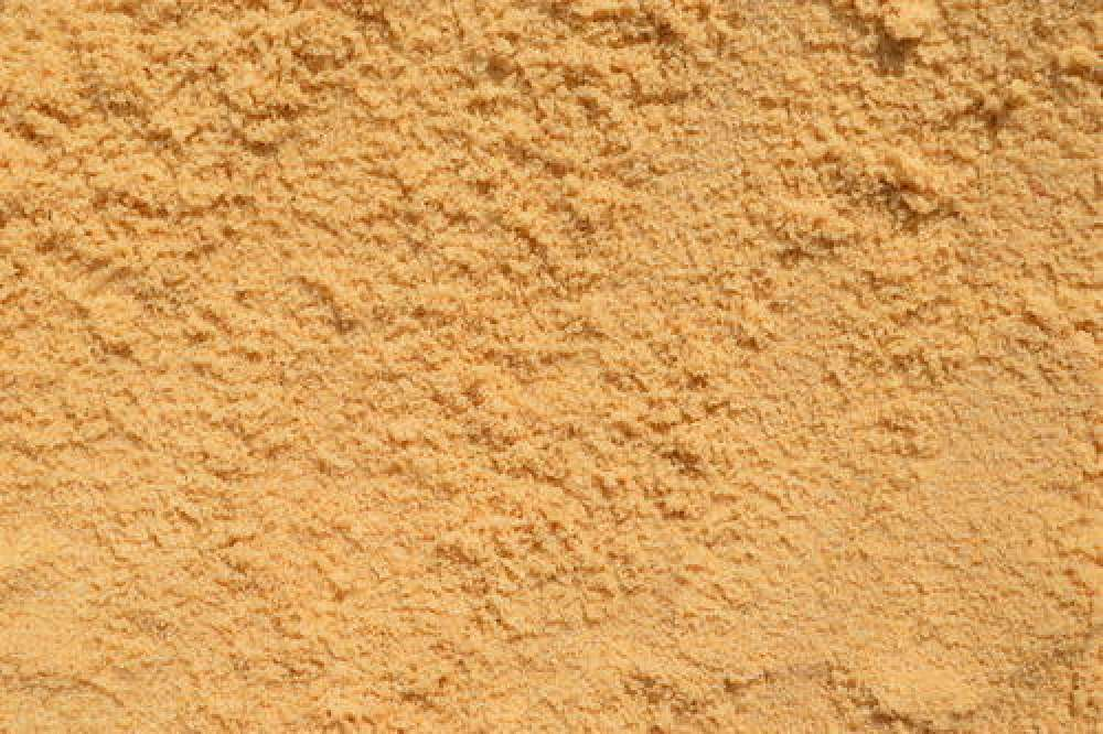Normal Sand