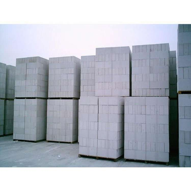 ACC Brick