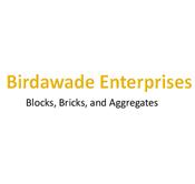 Birdawade Enterprises, ConstroBazaar
