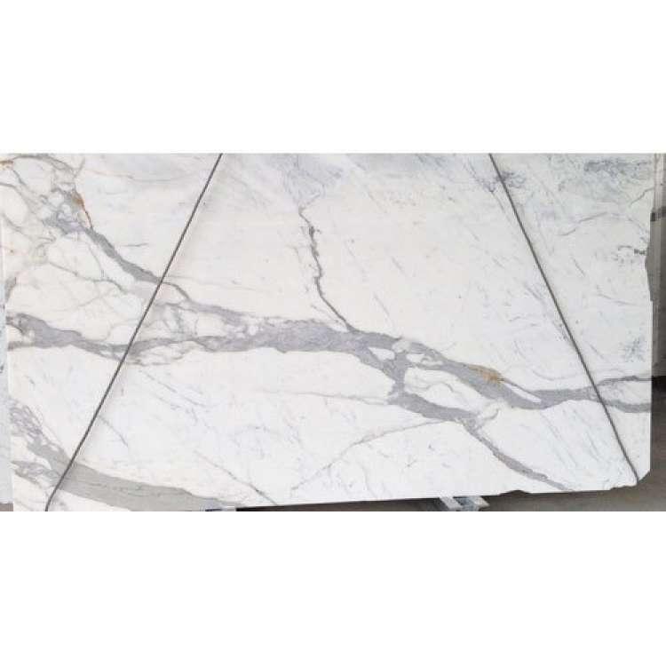 Italian Marble Slab