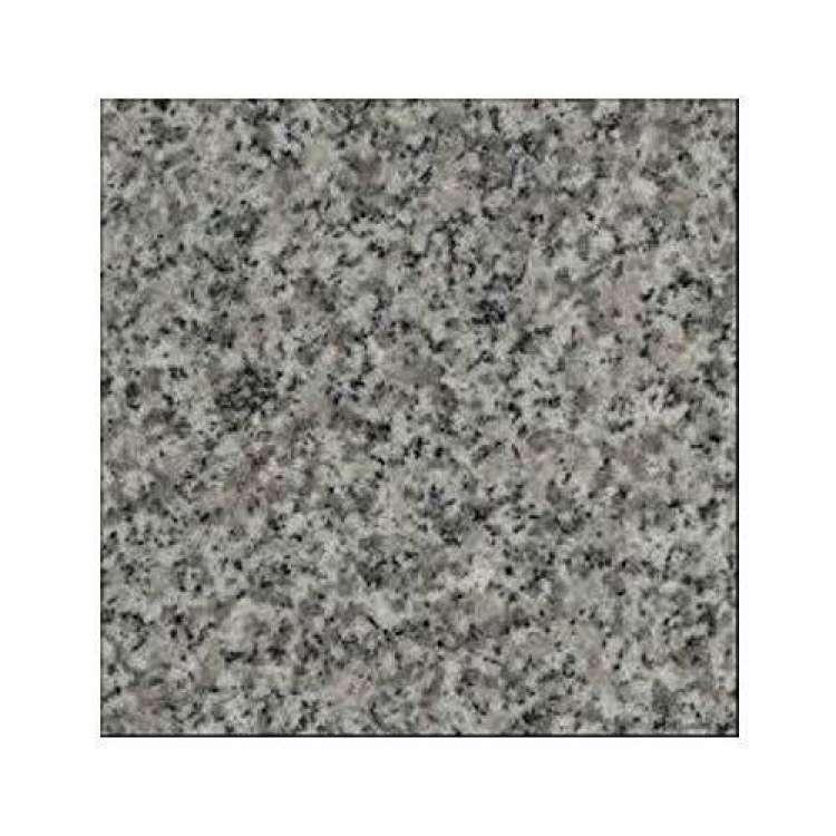 Floor Granite Slab