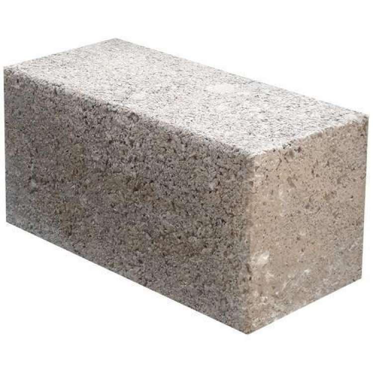 Concrete Siporex Blocks