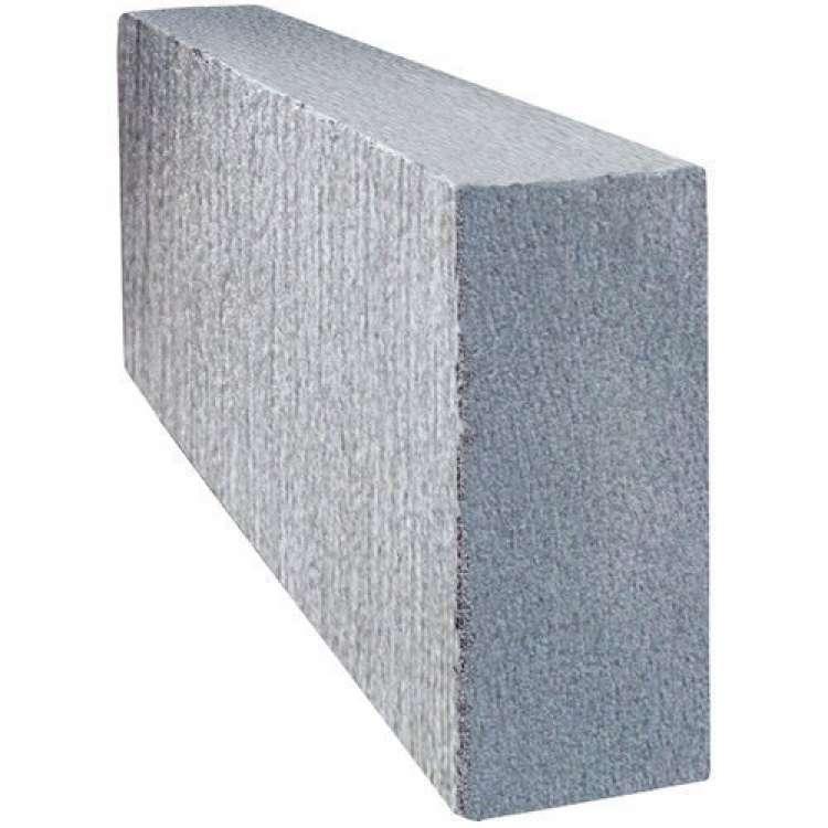 AAC Siporex Block