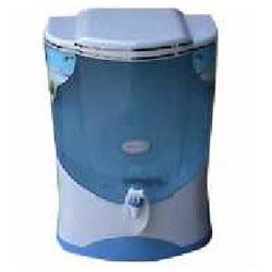 UV Pro Water Purifier