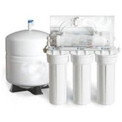 Electric Water Purifier