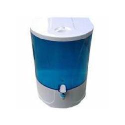 Aqua Fresh UV Purifier