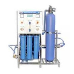 Commercial UV Water Purifiers System