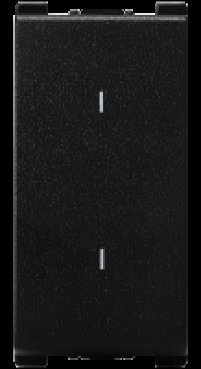 2Way 1Module Switch