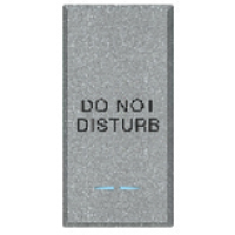 16AX, DND Switch