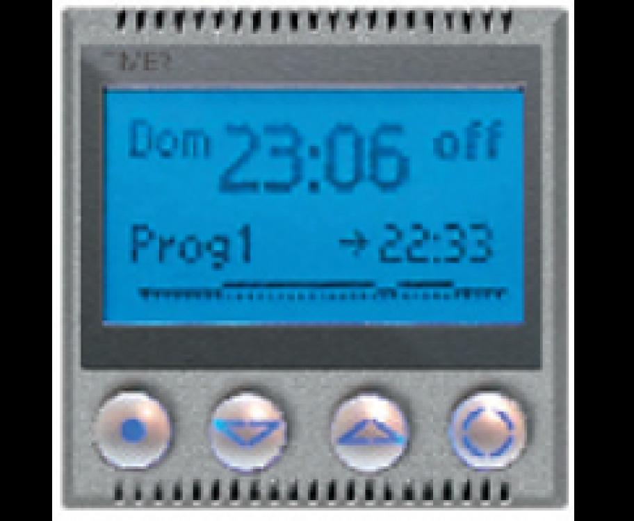 16A, RCBO SPN 120-240V
