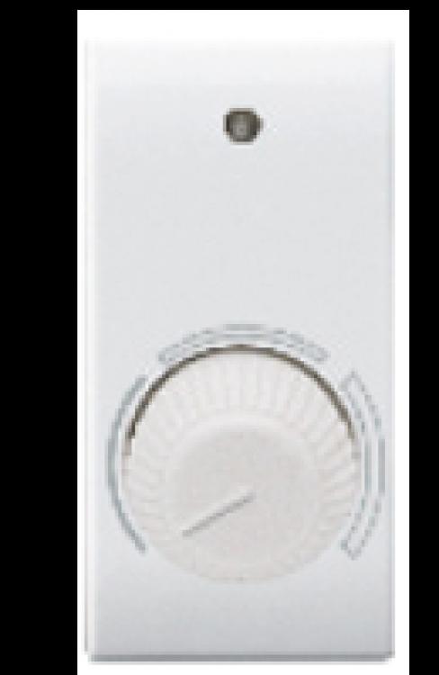 Light Dimmer 40W-400W