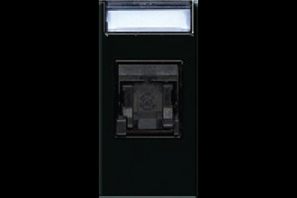 RJ 11 Telephone Socket