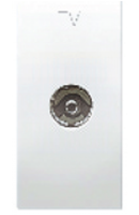 Light Dimmer Push Control 60W-500W