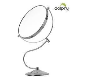 Jewellery Mirror